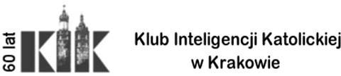 Klub Inteligencji Katolickiej w Krakowie